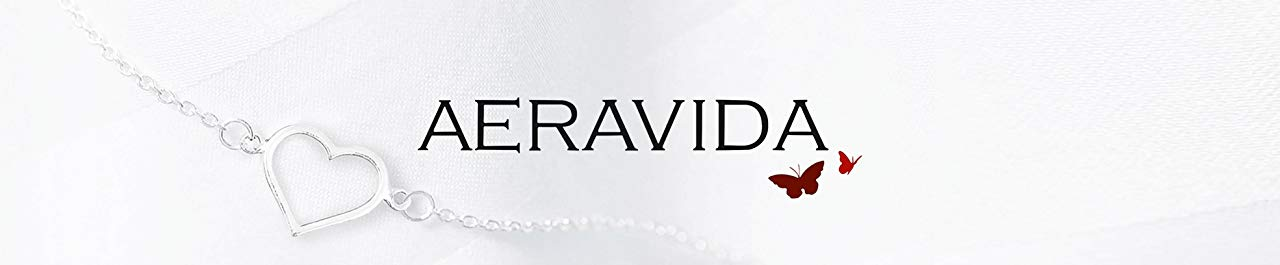 AeraVida, a life of style and distinction